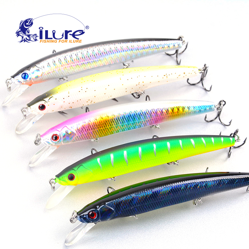 online buy wholesale bait ball minnow from china bait ball minnow, Fishing Bait