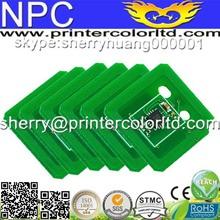 chip FOR Fuji Xerox DocuCentre-2020-CPS FujiXerox DC-SC 2020-CPS XEROX DPSC2020 nw black toner refill kits - NPC printercolorltd cartridge powder opc drum parts store