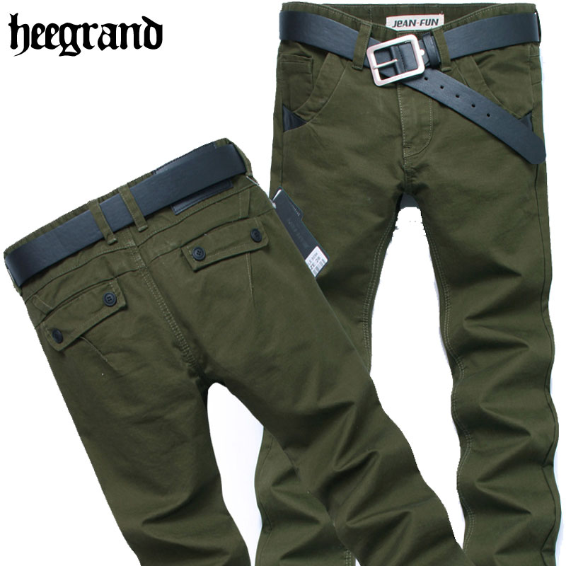 брюки для девушек с широкими бедрами