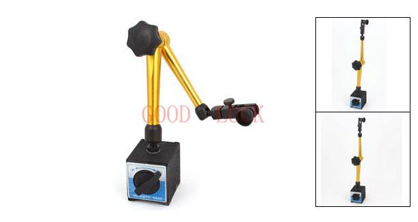 Циферблатный индикатор M циферблатный индикатор links 0 1mm 0 001mm8