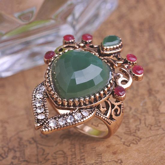 Turkish Jewellery Wholesale Quality Turkish Jewellery