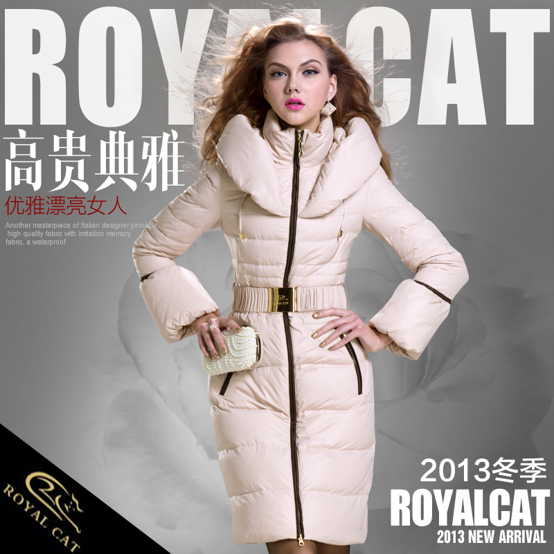 2014 Down Jacket Brand Women down Parka women duck down jackets Down Coats Outwear winter overcoat Hooded Women down coat 7Одежда и ак�е��уары<br><br><br>Aliexpress