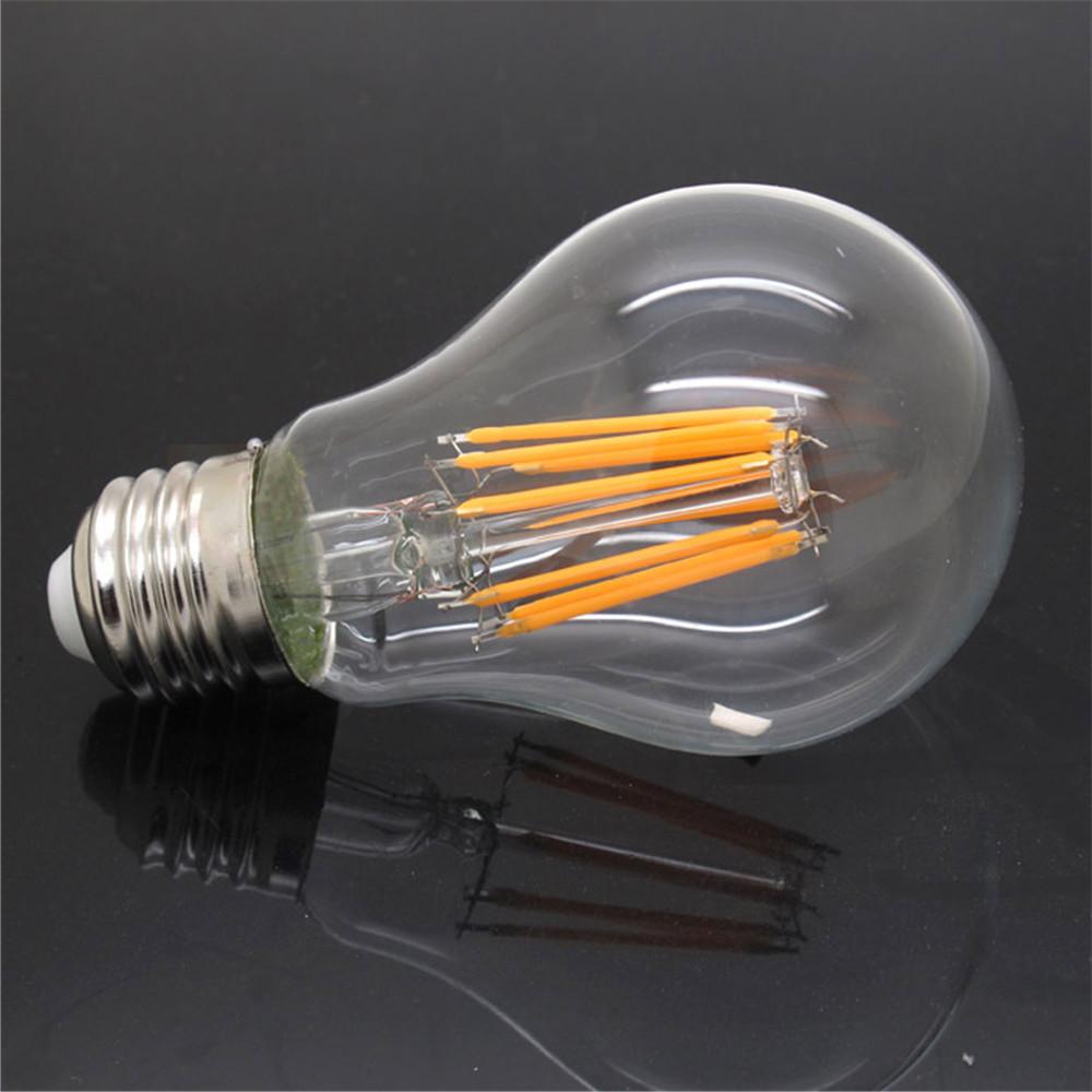 Riciclo Lampade Alogene: Illuminazione volte a stella lampade led archivi ledlampade.