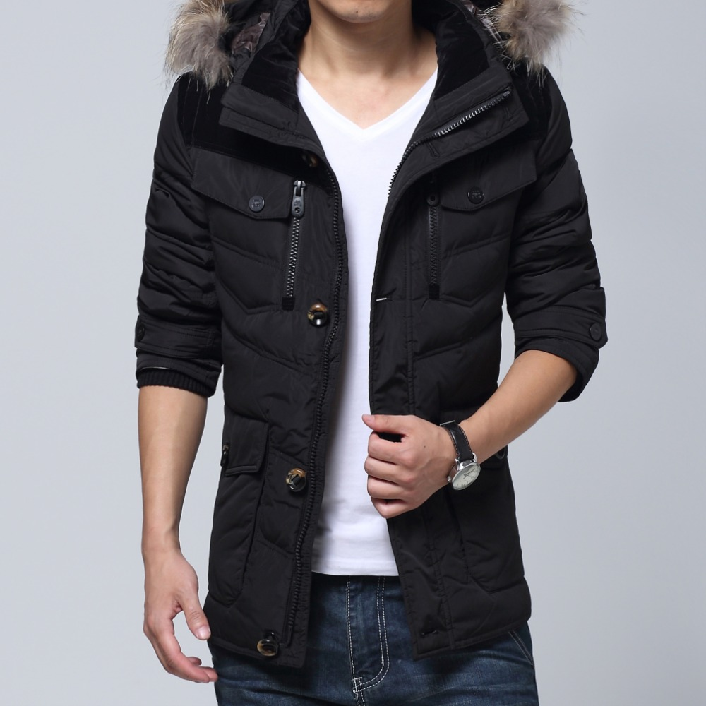 Canada Goose expedition parka outlet store - coat vs jacket Picture - More Detailed Picture about New style ...
