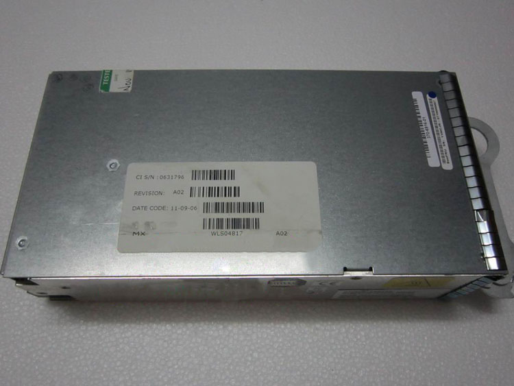 Server power supply WLS04817 for V40Z 850W in good condition and fully tested ok with guaranteed(China (Mainland))
