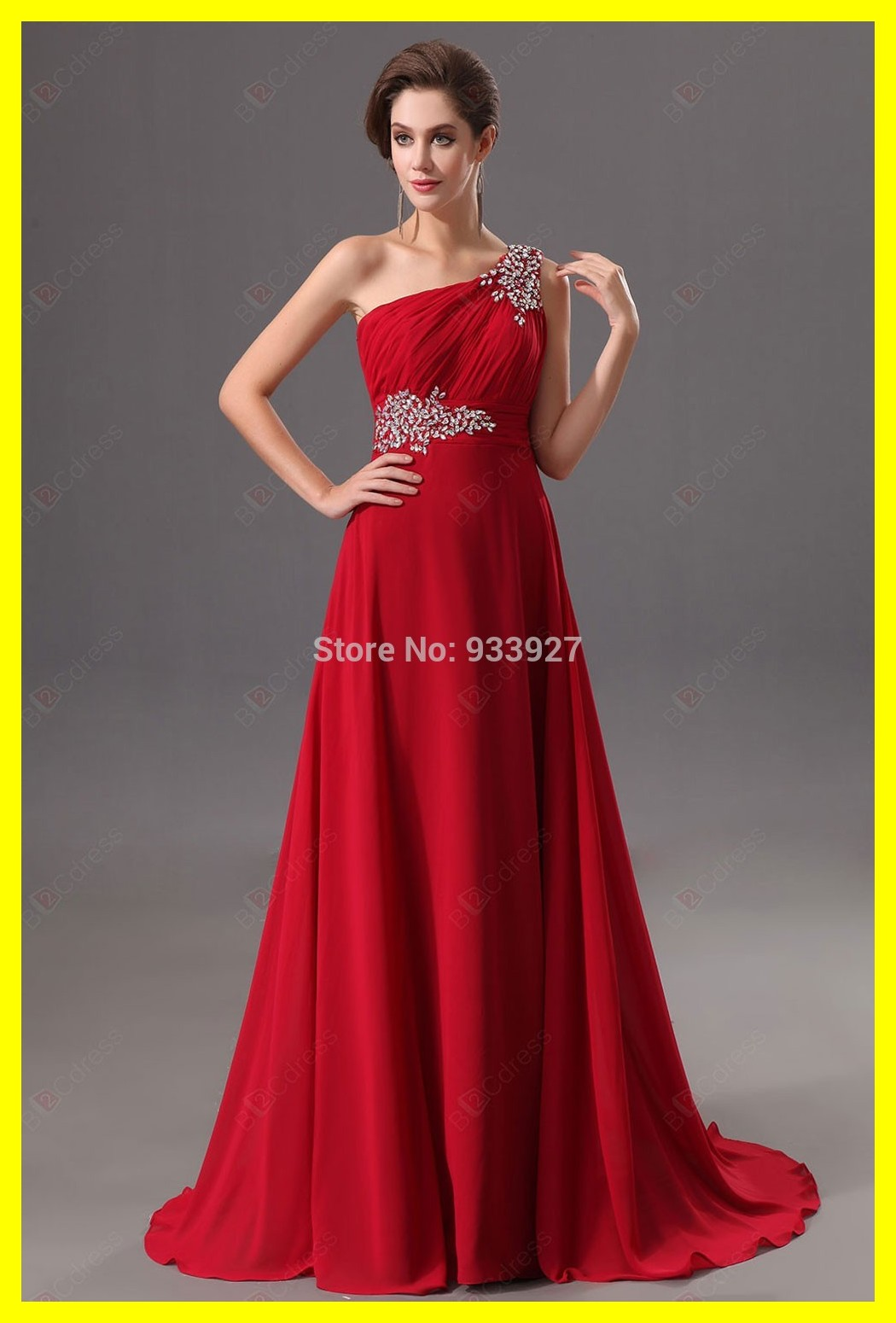 Cheap adult bridesmaid dresses ombrellifo Images