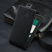 2016 hot sale flip Case For ZTE Blade G Lux,Luxury Vertical flip PU Leather Cover with Magnetic and Card Holder 4 colors