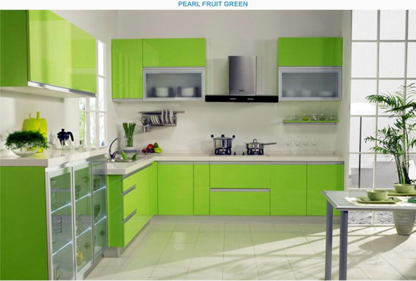 Green log homes promotion shop for promotional green log - Papel adhesivo decorativo muebles ...