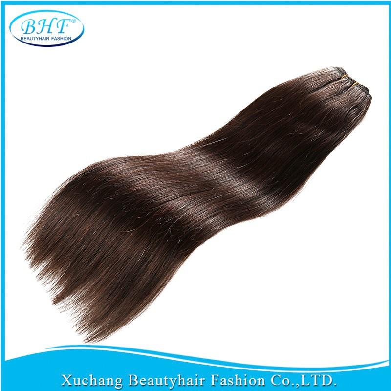 human hair (54)