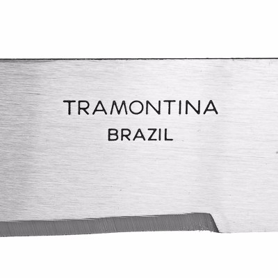 "Buy Tramontina Machetes 12"" 26600/012 stainless steel high quality knife tourism tactic fishing hunting bait  873-006 cheap"