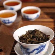 50g Chinese Organic Da Hong Pao Yancha Big Red Robe Wuyi Oolong Tea