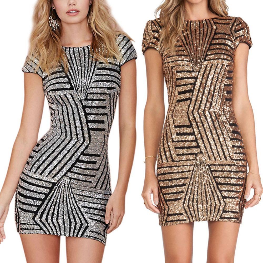 Женское платье VAKIND W7Tn # Bodycon 86669 женское платье vakind w7tn bodycon 86657