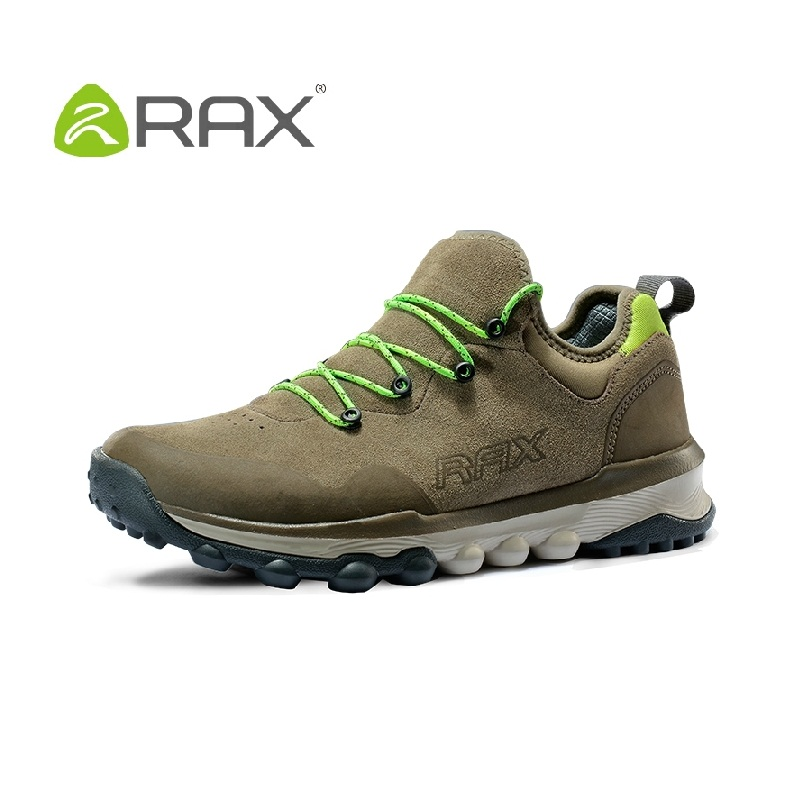 RAX authentic women <font><b>hiking</b></font> <font><b>shoes</b></font> slip waterproof <font><b>hiking</b></font> <font><b>shoes</b></font> autumn and witer warm outdoor sports <font><b>shoes</b></font> size 36-44 #B2034