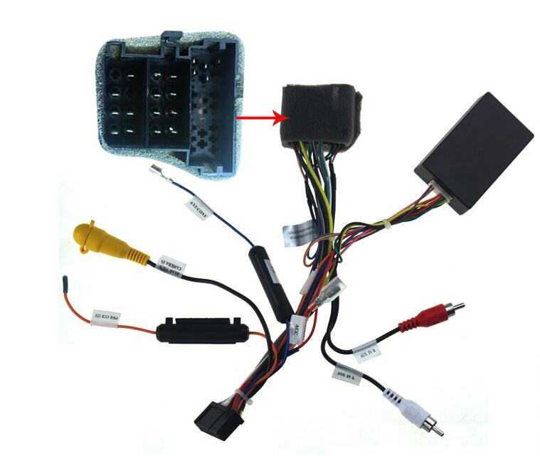automotive wiring harness automotive image wiring online get cheap automotive wiring harness vw aliexpress com on automotive wiring harness