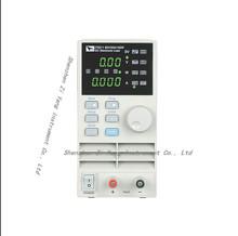 Alta resolución mv / 1mA DC carga electrónica 0 – 60 V / 30A / 150 W AC110-220V IT8211