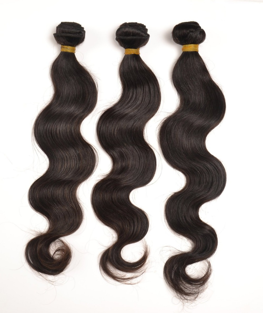 Brazilian Natural Wave Hair Weave Hairstylegalleries Com