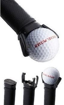Best price  2012 New Golf Ball Pick Up Ultimate Ball Retriever hot!