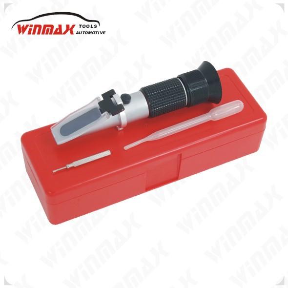 WINMAX HAND HELD REFRACTOMETER AUTOMOTIVE TOOLS WT04033<br><br>Aliexpress