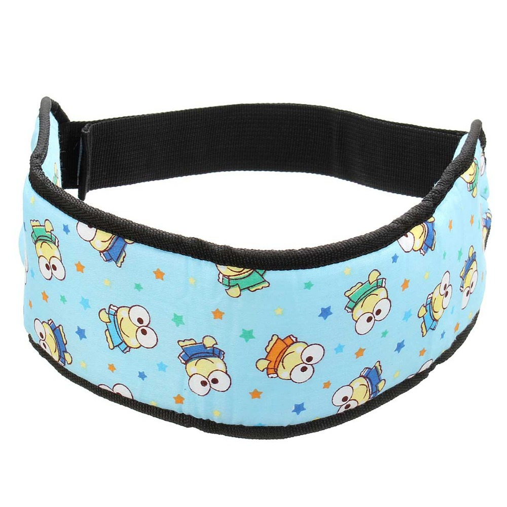 Children Safety Belts Baby Shopping Cart Wraps Strap Infant Supermarket Stroller Kids Chair Seat Cotton Belt(China (Mainland))