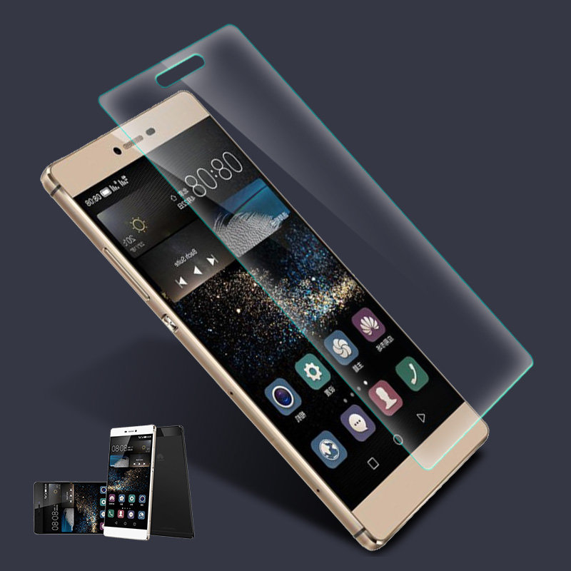 Tempered-Glass-Screen-Protector-For-huaw