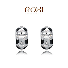 Серьги  от Bad Guy Jewelry(wholesale center) для Женщины, материал Цирконий артикул 32353598193
