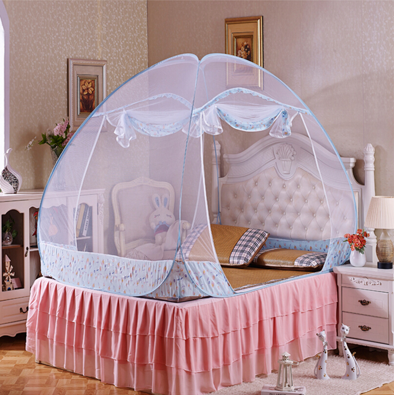 popular children canopy bed buy cheap children canopy bed. Black Bedroom Furniture Sets. Home Design Ideas
