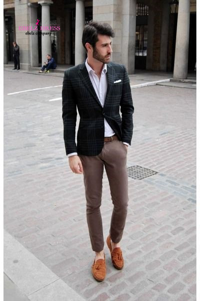 2015-New-Arrival-Mens-Party-Prom-Suits-Elegant-British-Style-Short-Pants-Italian-Summer-Terno-Masculino.jpg