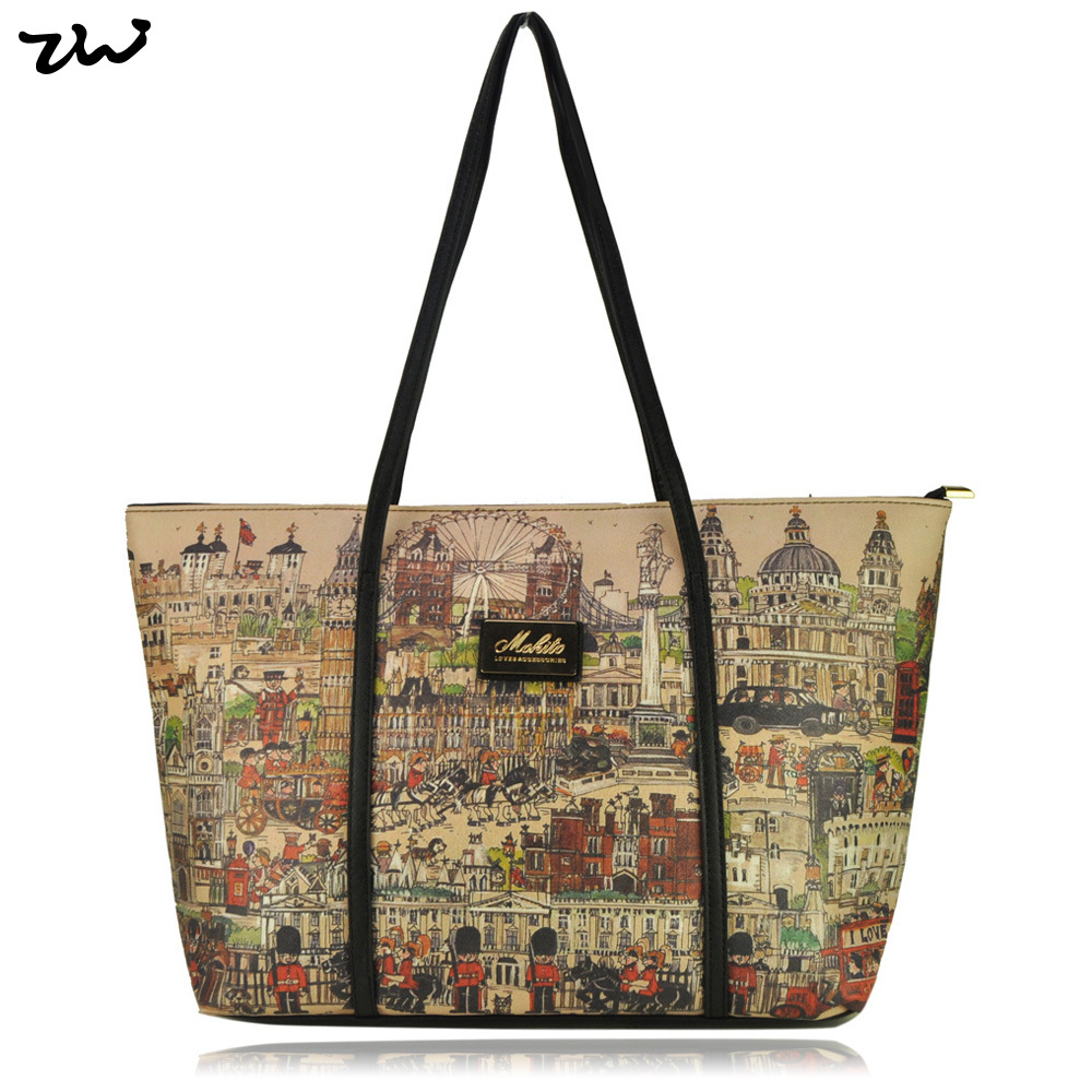 buy prada bags online - Compare Prices on London Leather- Online Shopping/Buy Low Price ...