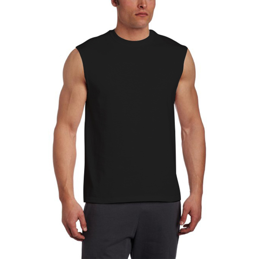 Visit Tbdress mens tops collection to buy mens casual shirts, hoodies, sweaters and other cheap but fashion mens tops.