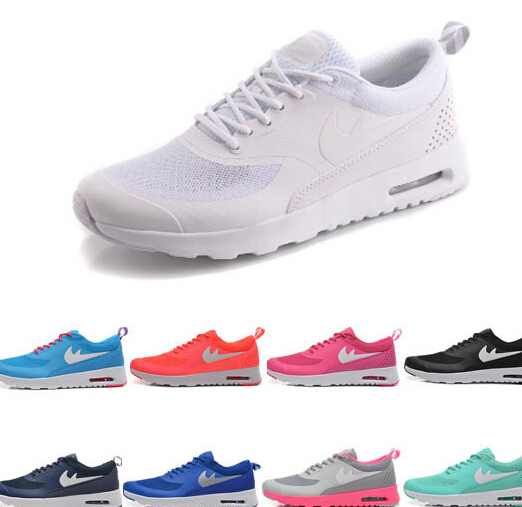 air max 2015 mens philippines