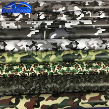 Buy 10 Kinds Camo Vinyl Wrap Car Motorcycle Decal Mirror Phone Laptop DIY Styling Camouflage Sticker Film Sheet for $5.38 in AliExpress store