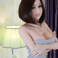 Rifrano japanese silicone sex dolls 165cm full size love dolls real size dolls with skeleton vagina