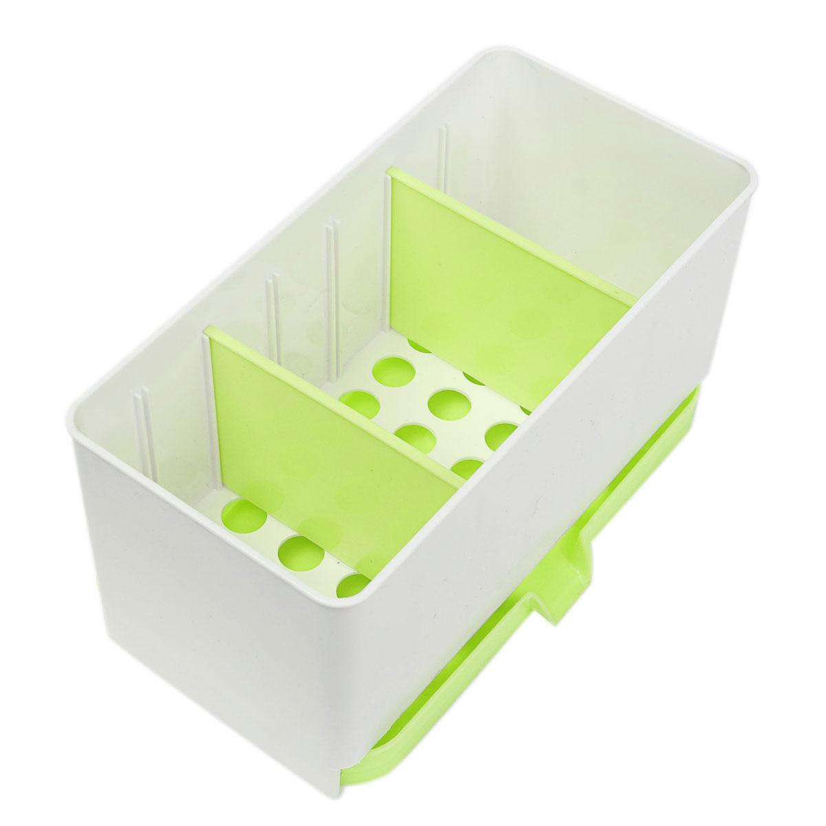 Kitchen Sink Shelf Organizer Compare Prices On Kitchen Sink Drainer Basket Online Shopping Buy