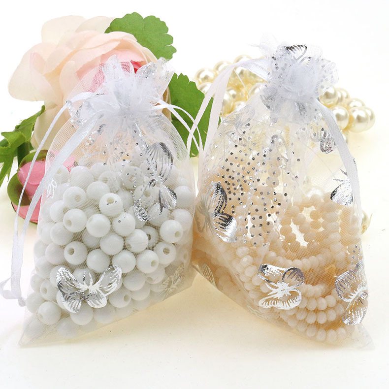 ... Gift Bags Wholesale Australia Gift Bags Jewelry Gift Online with USD20