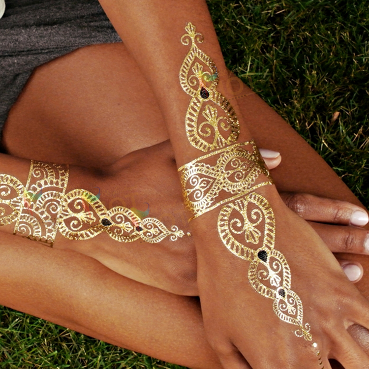 http://g01.a.alicdn.com/kf/HTB1OvGUIVXXXXcXXVXXq6xXFXXXI/1pcs-New-Metallic-Gold-Silver-Body-Art-Temporary-Tattoo-Sexy-Non-Toxic-Flash-Tattoos-Sticker-For.jpg