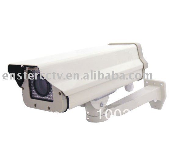 Number Plate Capture Camera,Color Weatherproof IR Camera,security,CCTV,surveillance,DVR,IP,CCD,camera<br><br>Aliexpress