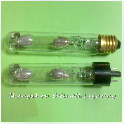 Popular!ND20 20W low pressure sodium lamp sodium lamp sets (with transformer + lampset) screw E239(China (Mainland))