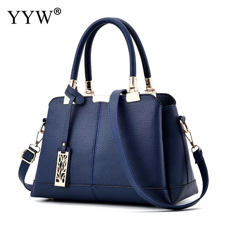 acf3049b2921 ... Pu Leather Ladies Top Handle Hand Bags Office Work Formal Bag Red.  Product Details. NO 180831075225. Weight 700gram. Size 310X190X140 mm.  Contact Us