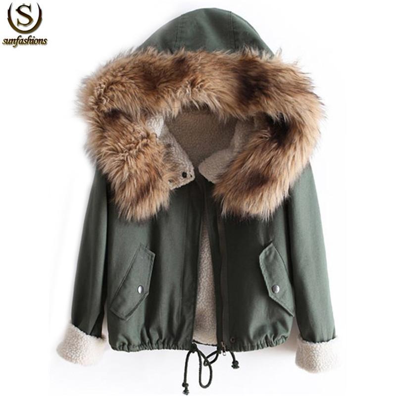 outwear12101818 (1)