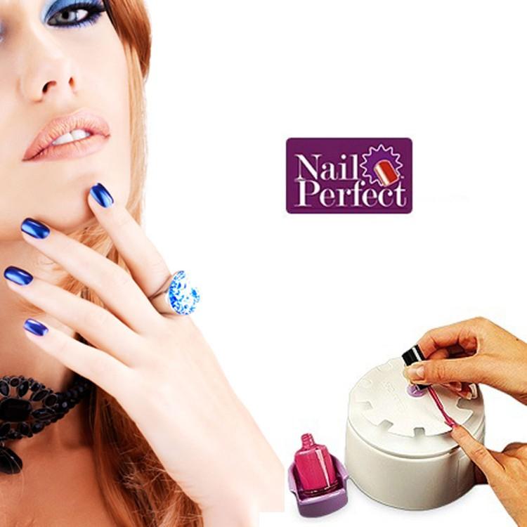 The-Nail-Perfeet-Kit-Salon-Perfect-Nails-every-time-Nail-Perfect-Nail-Salon-Art-Set-Tool