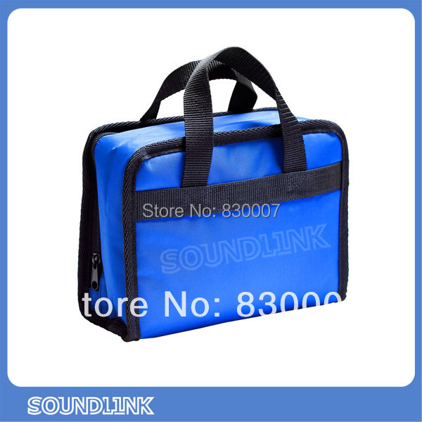 Free shipping  Aftercare kit bag for hearing aid<br><br>Aliexpress