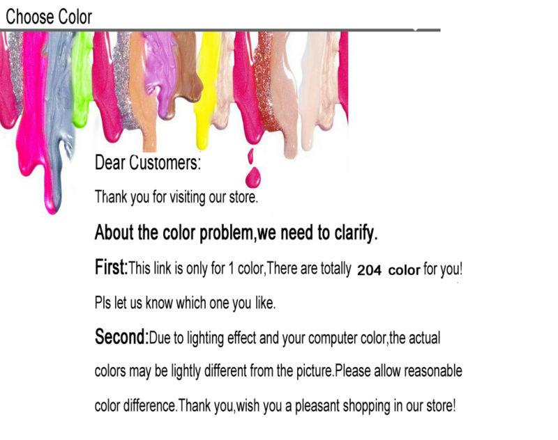 choose color3
