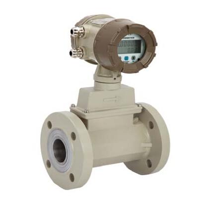 turbine gass flow meter Shop for the blancett quiksert gas flow meter and other turbine / paddlewheel flow meters at instrumart.