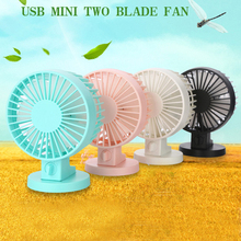 2pcs/lot Mini Air Conditioner for Car Fan Cars Electrical Appliances Car-styling Portable Car Air Conditioner Condition for Cars