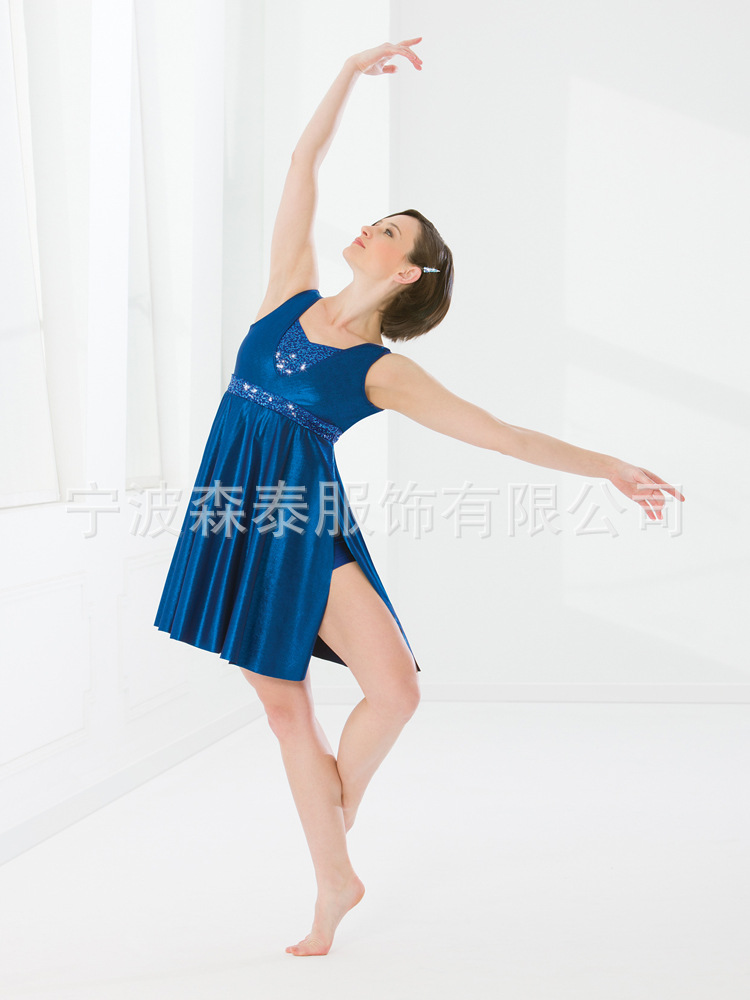 Europe and the United States dance clothing children adult costumesОдежда и ак�е��уары<br><br><br>Aliexpress