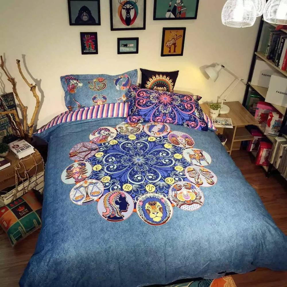 Online kopen wholesale price comforter set uit china price ...