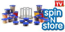 wholesale plastic food storage container