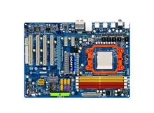 Free shipping original motherboard for gigabyte GA-M720-ES3 M720-ES3 Socket AM2 AM3 DDR2 720 16GB desktop motherboard(China (Mainland))
