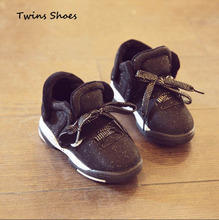 2015 new spring autumn summer baby Toddler shoes first walkers children  fashion mesh sneakers boys girls EU sport shoes(China (Mainland))