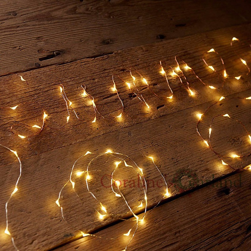 led string lights 1 (7)